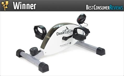 under desk bike peddler 2017 best pedal exercisers reviews top rated pedal