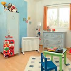 puissance radiateur electrique chambre radiateur electrique chambre cool meuble radiateur meuble