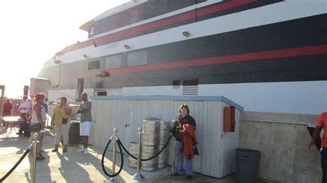 Boat R Galveston Tx by Jacks Or Better Casino Galveston Tx