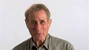 Just Jim Dale - About The Show
