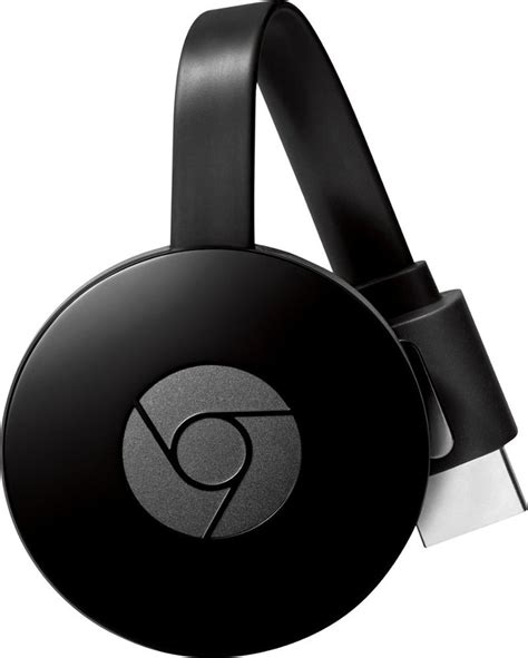 chromecast     oculus  android central