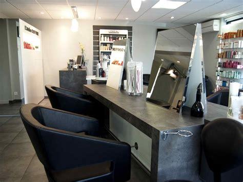 le fauteuil nantes coiffure r 233 novation et d 233 coration int 233 rieure salon de coiffure nantes 44 esprit contemporainbulle d