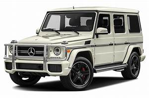 2017 mercedes benz amg g 63 price photos reviews for Mercedes benz invoice price