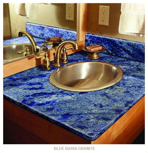 alternatives to marble countertops 1000 images about sodalite blue on blue