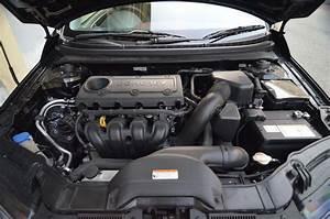 Motor Theta Ii 2 0