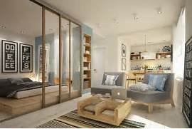 Floor To Ceiling Sliding Glass Doors To Separate The Bedroom From The Floor Modern Glass Sliding Door Ideas Couch Diy Cool Sliding Door One Other Floor To Ceiling Sliding Closet Doors Better Design Ideas Sliding Glass Doors Floor To Ceiling Almost No Framing