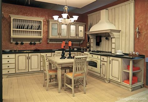white antique kitchen cabinets 29 classic kitchens with traditional and antique cabinets 1250