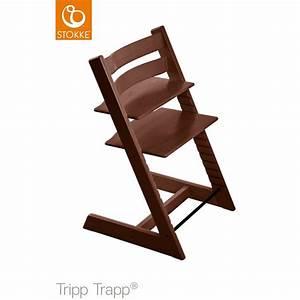 Tripp Trapp Walnuss : stokke tripp trapp walnuss hochstuhl bei ~ Watch28wear.com Haus und Dekorationen
