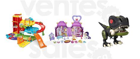 cuisine toys r us toys r us clearance centre allsales ca