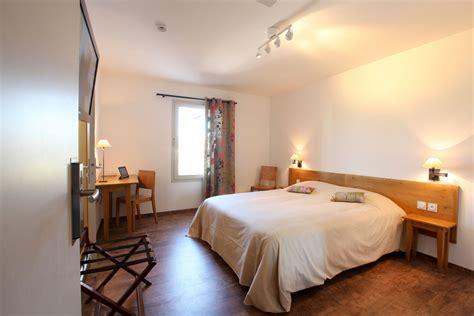 hotel porte les valence h 244 tel le nouvel portes les valence site officiel galerie