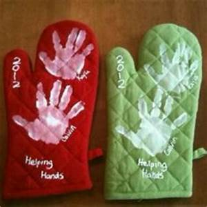1000 images about Oven Mitts on Pinterest