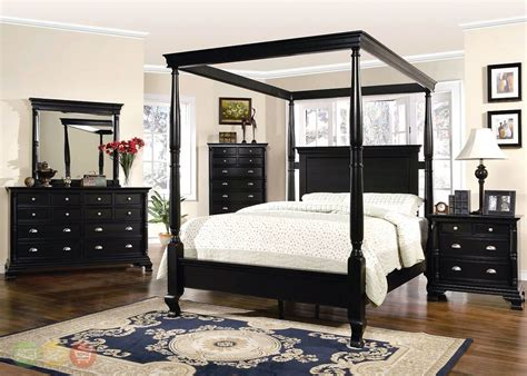 furniture cool speedy furniture on a budget luxury and arons furniture photo of aaronu0027s marysville wa united