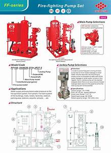 Diagram  Wiring Diagram Jockey Pump Full Version Hd
