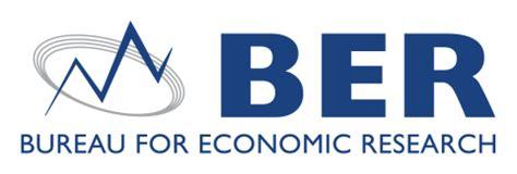 bureau for economic research civil confidence index lowest since 2012 south