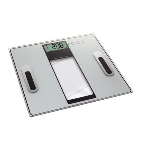 Bathroom Scale Walmartca by Hometrends Slim Hydration Digital Scale