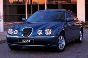 4 4 Jaguar : jaguar s type 4 0 v8 sport 2001 parts specs ~ Medecine-chirurgie-esthetiques.com Avis de Voitures