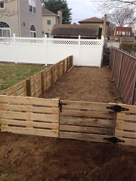 Cheap Easy Dog Fence   Popular Dog Fence Options