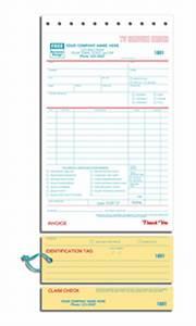 Tv repair invoices for Tv repair invoice template