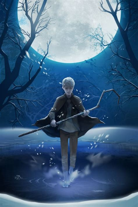 dreamworks animation rise of the guardians wallpapers 62