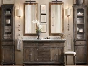 bathroom cabinet hardware ideas bath cabinet hardware 2017 grasscloth wallpaper