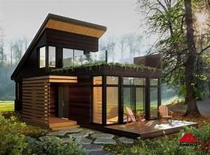 1000 idees sur le theme maison bonneville sur pinterest With plan maison avec cote 2 maison neuve plain pied modale paysanne