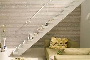 Wandgestaltung Mit Fotos : wandgestaltung mit pers nlichkeit maler m hle panketal ~ Frokenaadalensverden.com Haus und Dekorationen