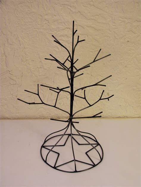 best 28 welded christmas tree christmas tree