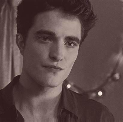 Edward Gifs Twilight Twilighters Saga Fanpop Cullen