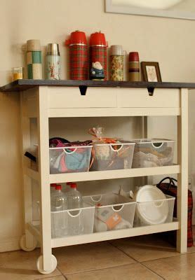 kitchen cabinet cart 1000 images about diy ikea hacks on ikea 2397