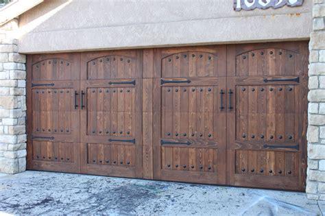 Stain Grade Custom Wood Garage Doors  Garage Doors Unlimited. Overhead Garage Door Opener Parts. Garage Epoxy Coating. Wayne Dalton Garage Door Seal. Garage Door Opener Receiver Not Working. Door For Sale. Garage Door Repair Decatur Al. Garage Door Pulleys. Build Garage Workbench