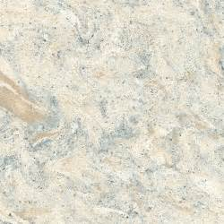 Plants For Bathroom With No Natural Light by Does Anyone Have Montgomery Cambria Countertops
