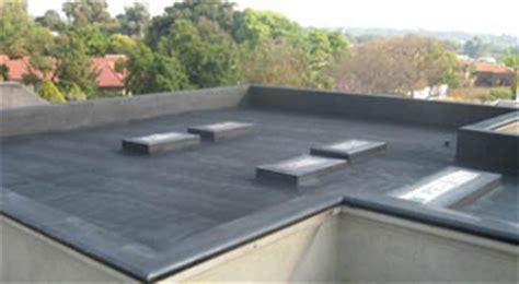roofing repair waterproofing  sealing waterproofing
