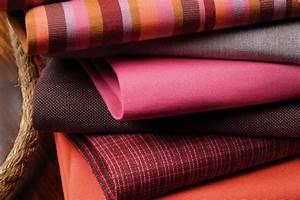 Buy High Quality Fabrics at Best Prices in Dubai Abu Dhabi
