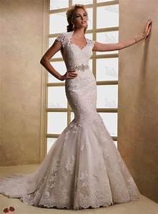 spanish lace wedding dress naf dresses With spanish wedding dress designer