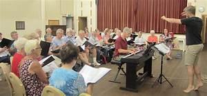 Twin Town Times – Local news for Harden-Murrumburrah ...