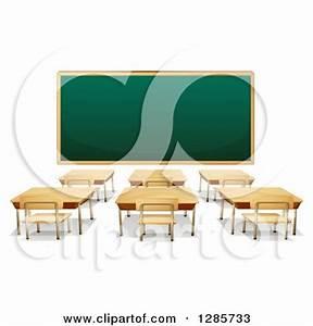 Desks Clipart (88+)