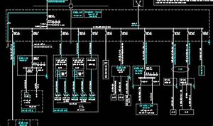 Draw Autocad Electrical   Schematic  Plc Programming