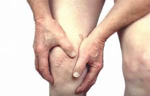 Мази и гели с димексидом для лечения суставов