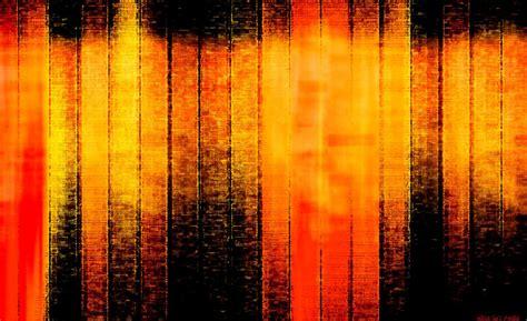 abstract-orange-wallpaper-hd-32-48095-full-hd-wallpapers