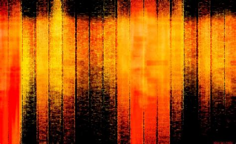 abstract wallpapers hd orange wallpaper cave