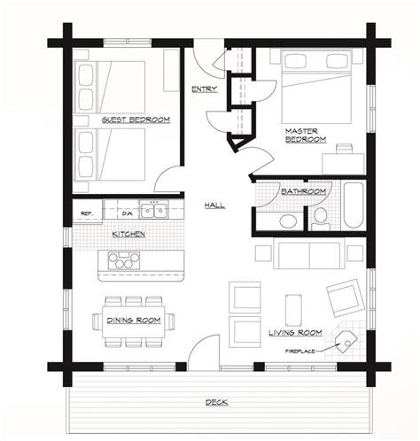 log cabin floor plans log cabin floor plans log home log cabin floor plan