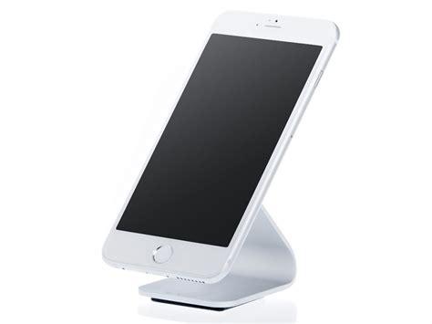 iphone desk stand iphone iphone desk stand