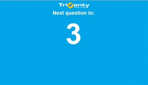 create  collaborative classroom quizzes triventy