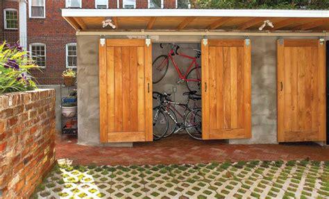 row house renovation  leed certified home  richmonds