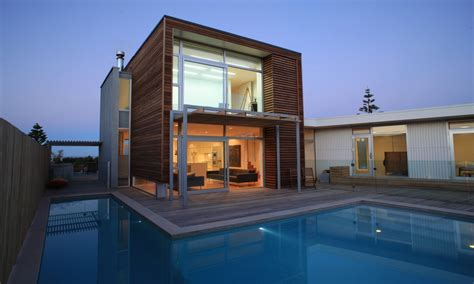 modern home blueprints modern small house plans architecture home modern house