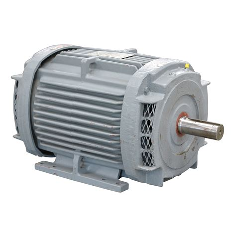 General Electric Ac Motor by 20 Hp 3555 Rpm 460 Volt Ac 3ph General Electric Motor