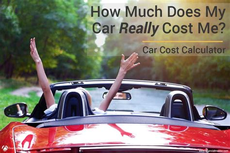 total cost of car ownership calculator excel template total cost ownership calculator excel template rental
