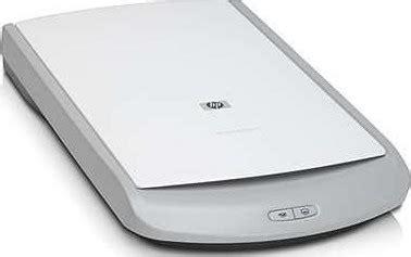 Hp scanjet 2380 digital flatbed scanner. HP Scanjet G2410 Flatbed Scanner | L2694A Buy, Best Price ...