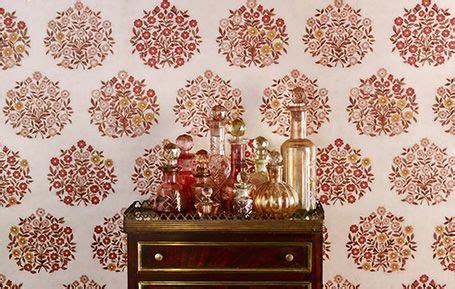 nilaya wallpapers