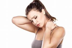 What Are The Most Common Causes Of Neck Pain